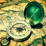 自分だけのビジネス地図を持つ必要性