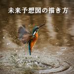 風花瑠璃「私の未来予想図の描き方」公式ページ(目次付き)