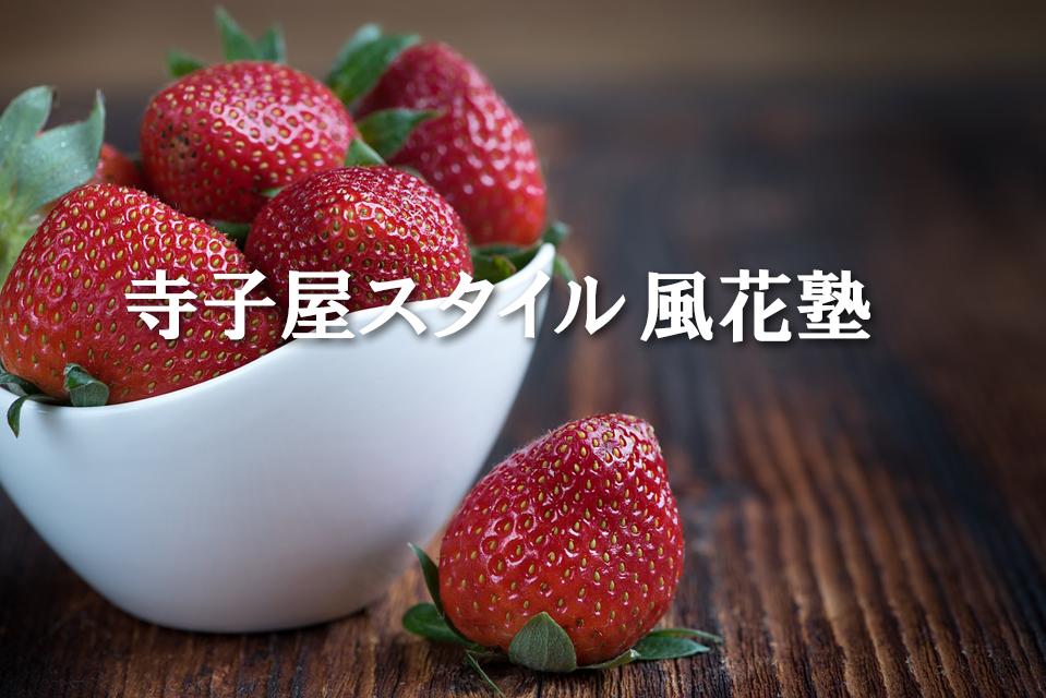 (キャンセル待ち)風花未来の「寺子屋セミナーin渋谷」4月15日(土)開催